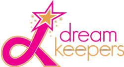 Dream Keepers Non Profit Logo