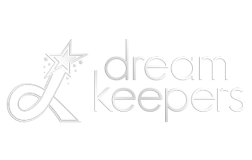 Dream-Keepers