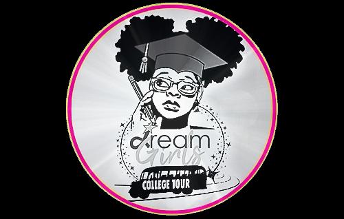 Dream-Keepers_Dream Girl_HBCU_College Tour